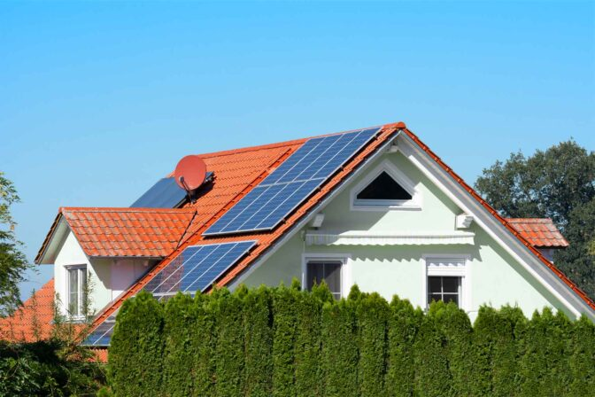 fotovoltaico-impianti-conte-solution